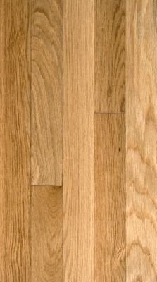 "3/4"" x 5"" Select White Oak"